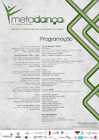 cartaz-1a-edicao-2012-rio-cidade-e-patrimonio