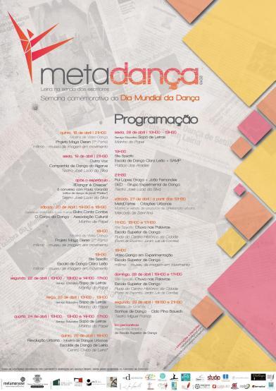 cartaz-2a-edicao-2013-leiria-na-senda-dos-escritores