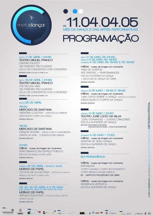 cartaz-3a-edicao-2014-leiria-high-tech