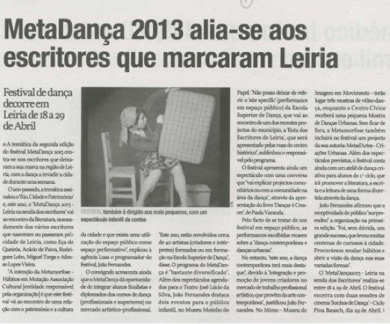 diario-de-leiria-11-04-2013