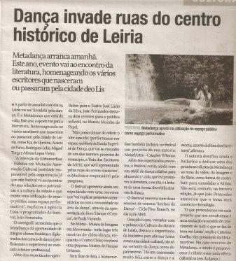 diario-de-leiria-17-04-2012