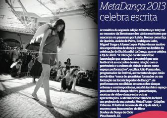 jornal-de-leiria-11-04-2013