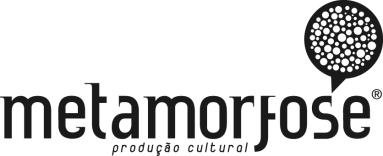 metamorfose_logo