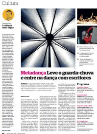 regiao-de-leiria-18-04-2013